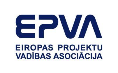 Eiropas projektu vadības Asociācija